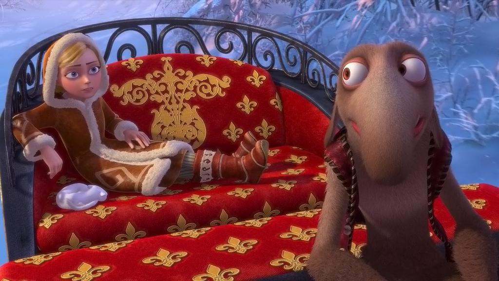 Моана мультфильм смотреть онлайнзвер