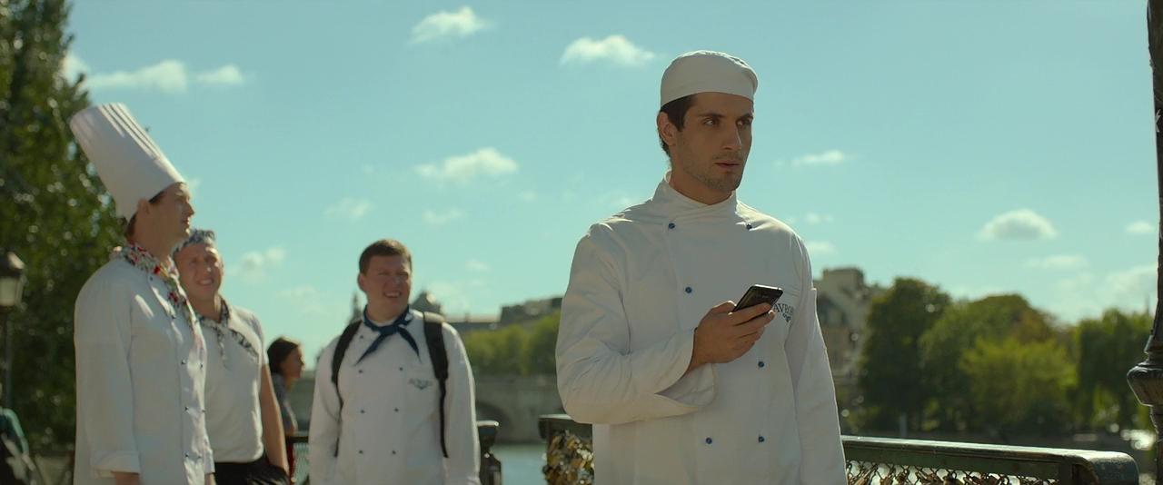 смотреть онлайн фильмы в хорошем качестве бесплатно кухня: