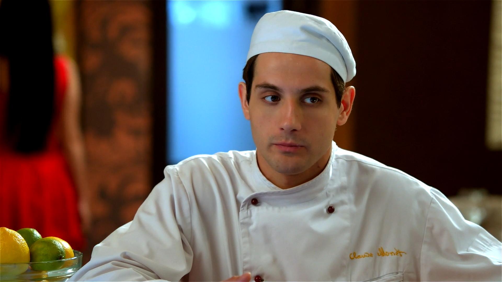 Сериал Кухня смотреть онлайн бесплатно все серии подряд в ...