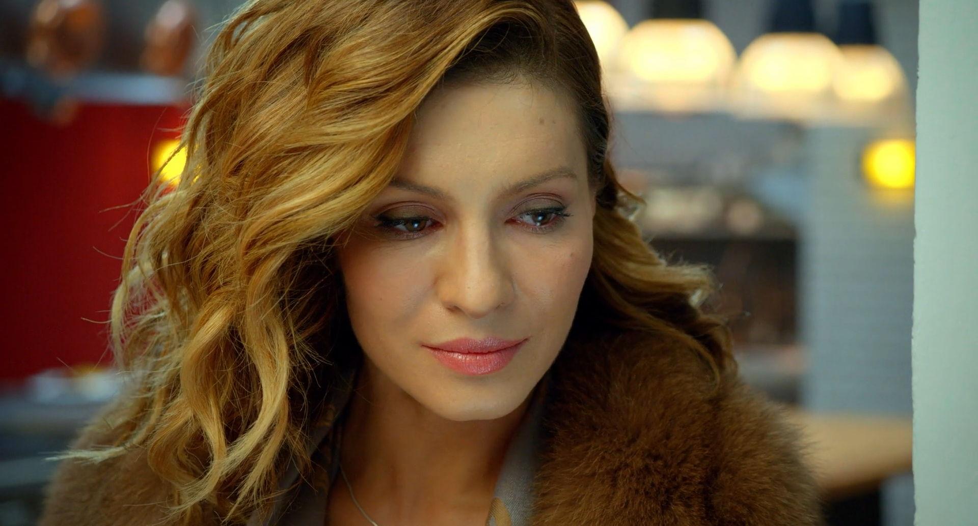 Российская актриса порадовала подписчиков снимком с дочерью полиной.